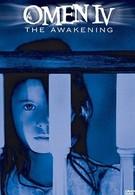 Омен 4: Пробуждение (1991)