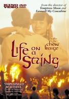 Жизнь на струне (1991)
