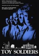 Игрушечные солдатики (1991)