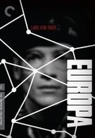 Европа (1991)