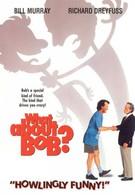 А как же Боб? (1991)