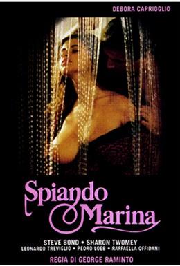 Постер фильма Улыбка лисицы (1992)