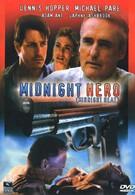 Полночная жара (1992)