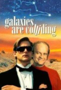 Постер фильма Планета любви (1992)