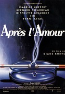 После любви (1992)
