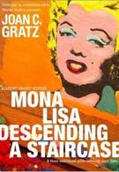 Мона Лиза, спускающаяся по лестнице (1992)