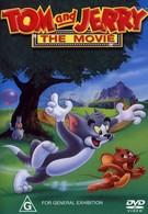 Том и Джерри: Фильм (1992)
