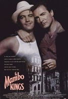 Короли мамбо (1992)