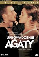 Похищение Агаты (1993)