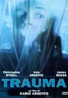Травма (1993)