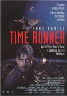Бегущий во времени (1993)