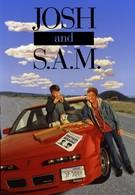 Джош и Сэм (1993)
