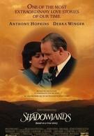 Страна теней (1993)