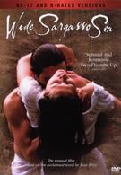 Широкое Саргассово море (1993)