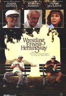 Я боролся с Эрнестом Хэмингуэем (1993)