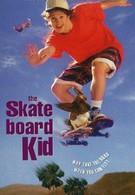 Скейтборд (1993)