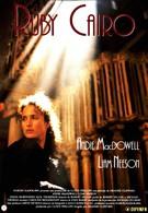 Рубин Каира (1992)