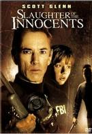 Избиение младенцев (1993)