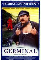 Жерминаль (1993)