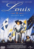Луи, король – дитя (1993)