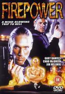 Огневая мощь (1993)
