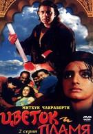 Цветок и пламя (1993)