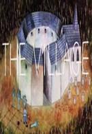 Деревня (1993)