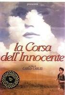 Побег невиновного (1992)