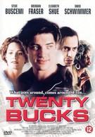 Двадцать баксов (1993)
