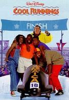 Крутые виражи (1993)