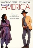 Сделано в Америке (1993)