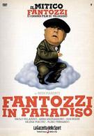 Фантоцци в раю (1993)