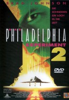 Филадельфийский эксперимент 2 (1993)