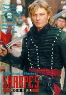 Честь Шарпа (1994)