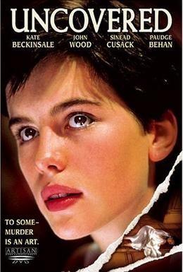 Постер фильма Фламандская доска (1994)