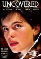 Фламандская доска (1994)