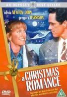 Рождественский роман (1994)
