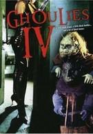 Гоблины 4 (1994)