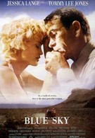 Голубое небо (1994)