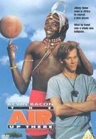 Непобедимый дикарь (1994)