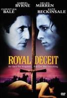 Принц Ютландии (1994)