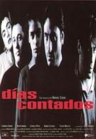 Считанные дни (1994)