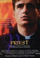 Священник (1994)