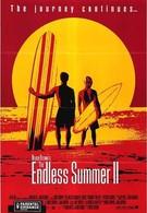 Бесконечное лето 2 (1994)