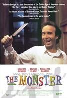 Монстр (1994)