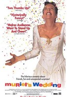 Свадьба Мюриэл (1994)