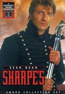 Сабля Шарпа (1995)
