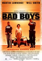 Плохие парни (1995)