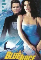 Синий сок (1995)