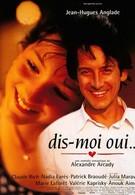 Скажи мне Да (1995)